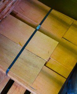 Cedar Shake Roofing & Siding